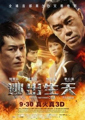 action | Nonton Film Bioskop Online Terbaru Subtitle